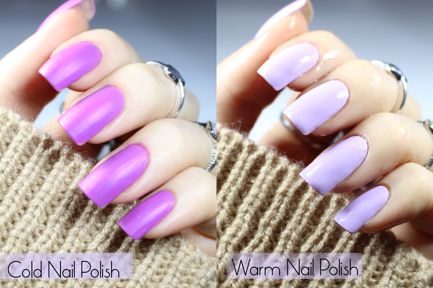 born pretty bps nail swatches manicure mani nails nail blogger before after