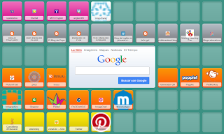 http://www.symbaloo.com/mix/teachers70