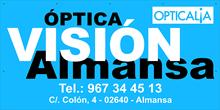 http://www.visionalmansa.es/