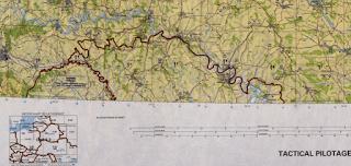 http://www.lib.utexas.edu/maps/tpc/txu-pclmaps-oclc-22834566_e-3c.jpg