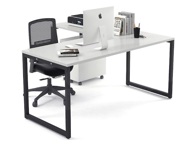 best buying modern office furniture white Rock BC for sale online