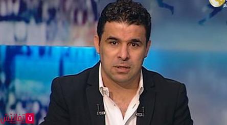خالد الغندور عن انتقال احمد الشناوى للأهلى : الزمالك لا يقف على أحد