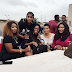 Check: Photos from actress Angela Okorie's son's 5th birthday party