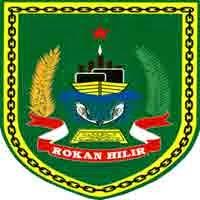 Gambar untuk Pengumuman Hasil Seleksi Administrasi CPNS 2014 Kabupaten Rokan Hilir