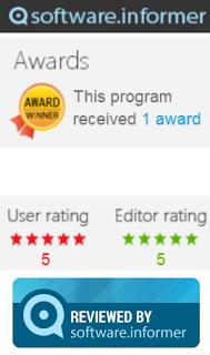 http://all-browsers-memory-zip.software.informer.com/