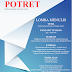 Ikuti Lomba Menulis Potret 2017