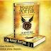 Editora Rocco anuncia 8º livro da série Harry Potter