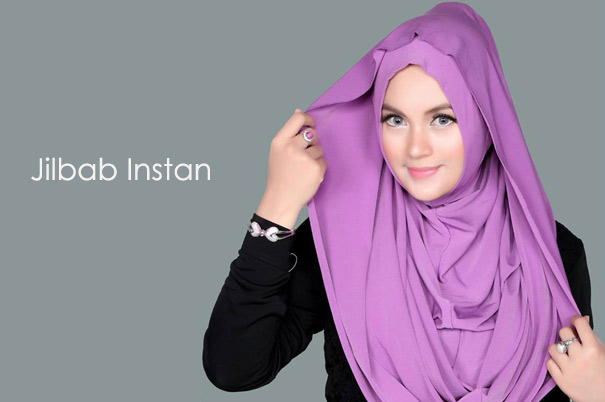 grosir-jilbab-instan