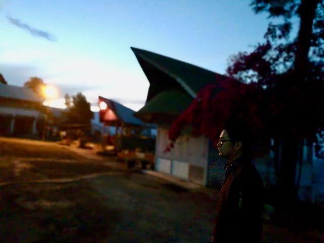 Nagaland Through My Eyes  - Tuden Jamir - Musical Magic^^