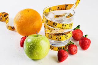 Dieta, como controlar a ansiedade