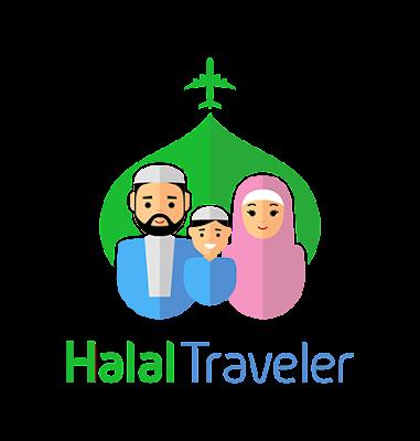 aplikasi muslim halal traveler