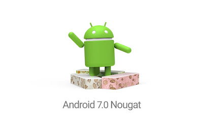 android nougat, android nougat terbaru, fitur android nougat