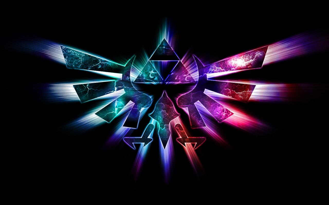 Neon Wallpapers