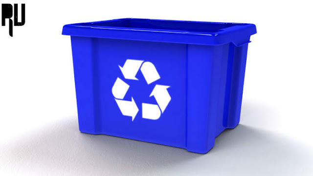 Download-recycle-bin-android-app