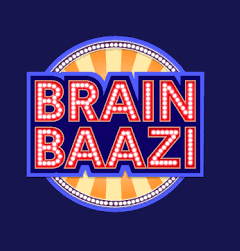how to play brainbaazi