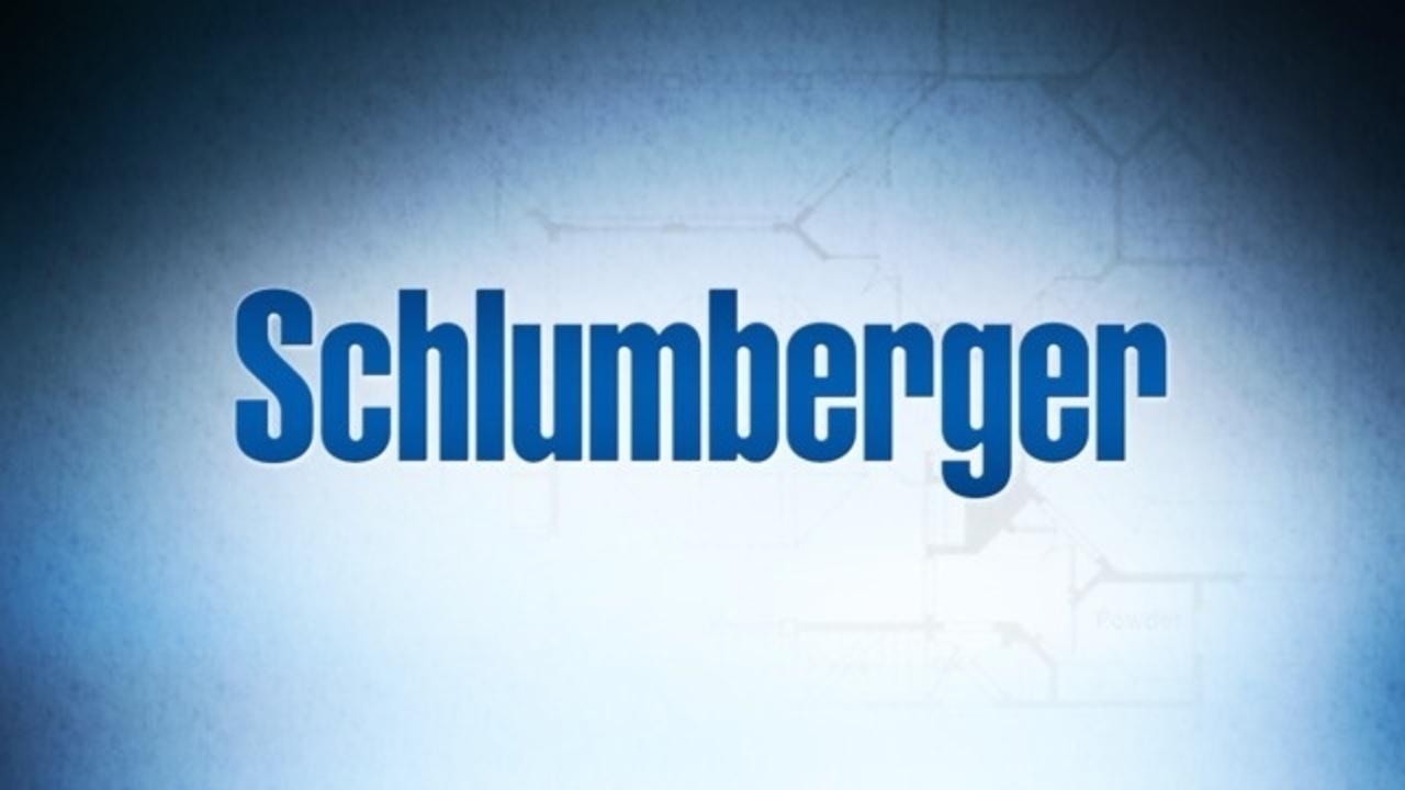 Schlumberger - Recruitment For Field Engineer Trainee, Field