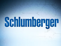 Schlumberger - Recruitment For Field Engineer Trainee, Field Engineer Vacation Trainee Schlumberger April 2017