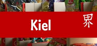 Asia Laden in Kiel