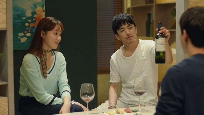Imagen another-oh-hae-young-2579-episode-8-season-1.jpg