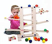 cadeau offrir bébé 1 an filleul nièce qui dure noel en bois anniversaire