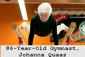 https://foreverhealthy.blogspot.com/2012/07/spotlight-on-86-year-old-gymnast.html#more