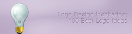 Logo Design Inspiration: 100 Best Logo Ideas - Jayce-o-Yesta
