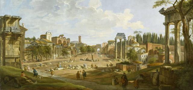 Adquisicion de frutos y Derecho romano
