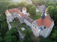 Schloss Goseck