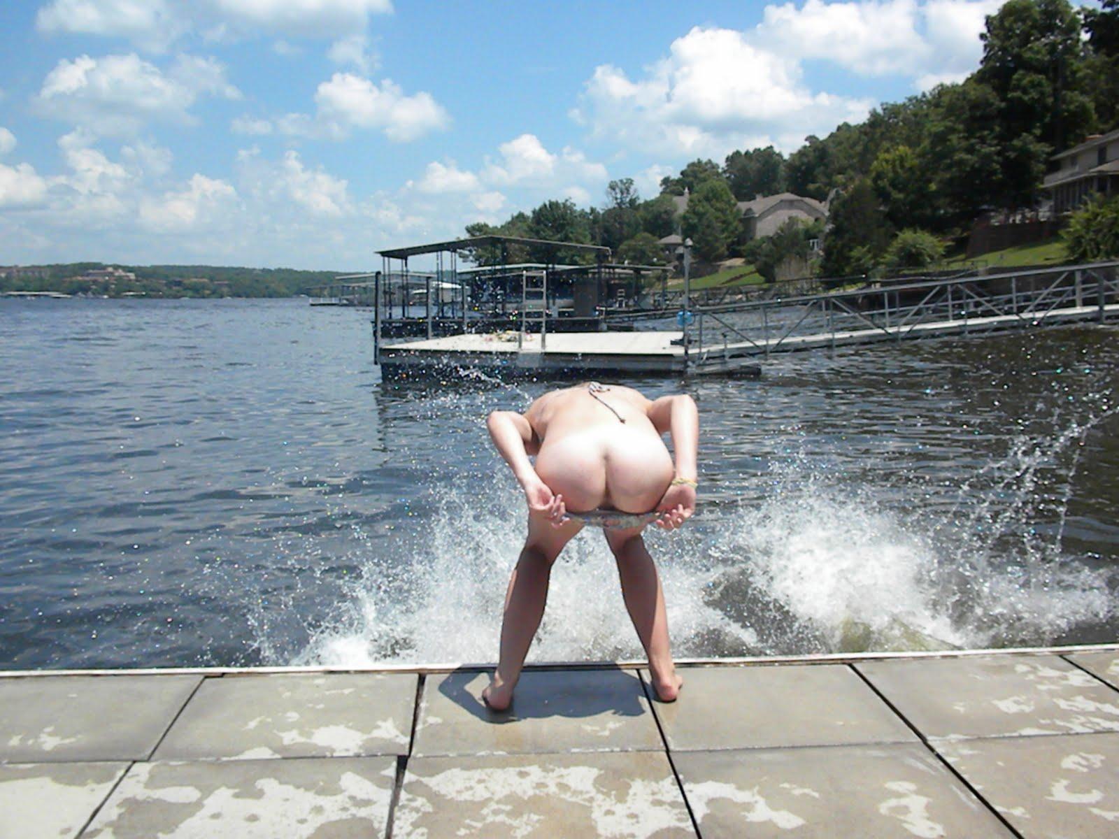 Naked teen movietures mooning gay austin 5