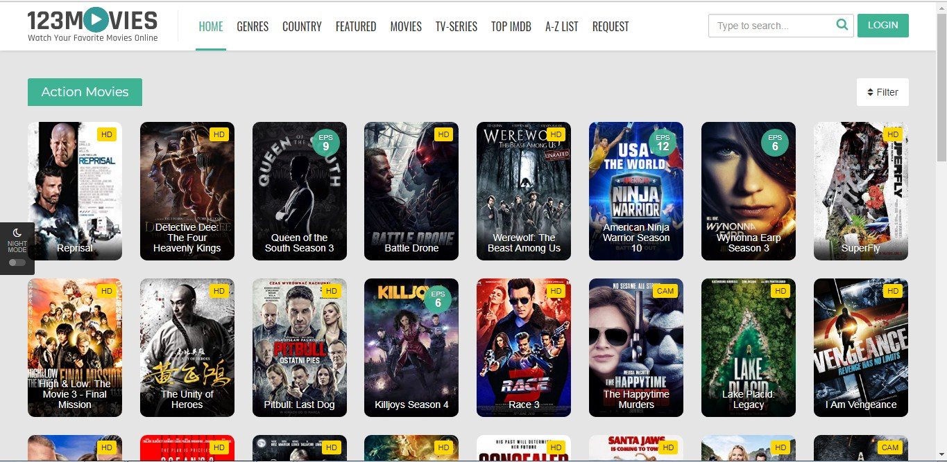 Download 123movies Free Download Latest Movies Watch Hd Movies