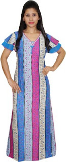 http://www.flipkart.com/indiatrendzs-women-s-nighty/p/itmej66zznrwfecg?pid=NDNEJ66ZC6XDWU8C