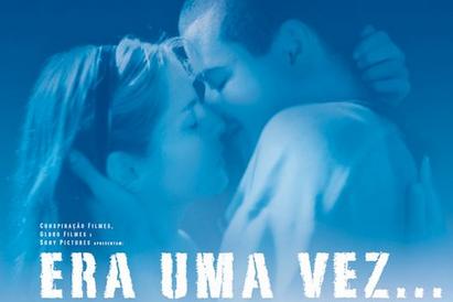 Era Uma Vez..., 2008