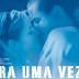 [FILME] Era Uma Vez..., 2008