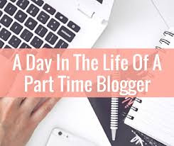 How To Earn Money $1500 Per Day From Part Time Blogger -Bishu Tricks