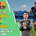 Agen Piala Dunia 2018 - Prediksi Celta Vigo vs Barcelona 18 April 2018