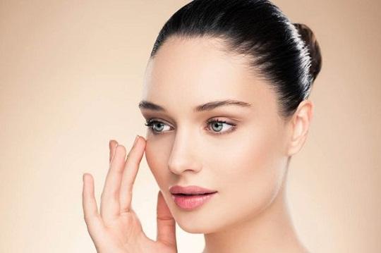 5 tips mudah untuk kulit anda sentiasa muda dan berseri