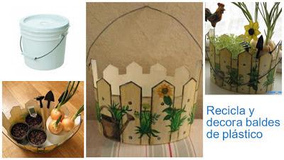 reciclaje-decoración