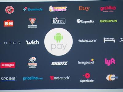 đăng nhập bằng vân tay trên Android 6.0