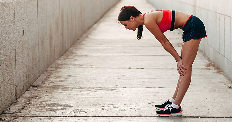 Recommended Cardio Workouts For Maximum Weight Loss