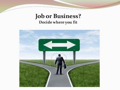 job or business which is better in islam, job or business which is better, job or business, job or business which is better in urdu,  job business analyst, job business analyst description, job business analytics, what is better a job or business, job or business which is best, naukri ya karobar, naukri pakistan, karobar, urdu, book, books, pdf, download, free, job, search, post, new, pakistan, pdf book, download free, download pdf, urdu, in urdu pdf,