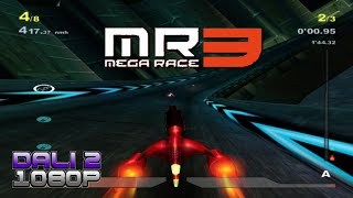 MEGARACE-3-GOG-CLASSIC-pc-game-download-free-full-version