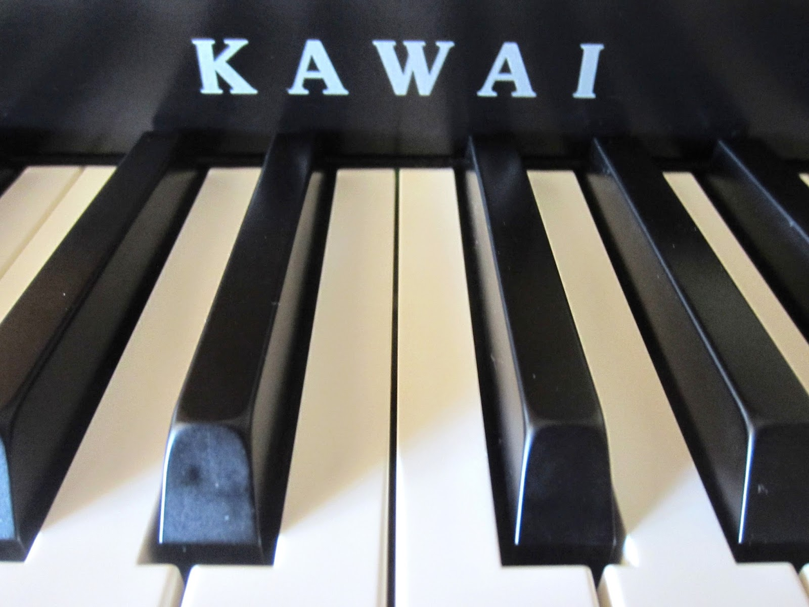 Kawai MP7 digital piano portable under $2000