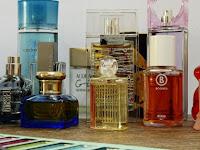 Simak Jenis-Jenis Parfum Ini Sebelum Menentukan Pilihan