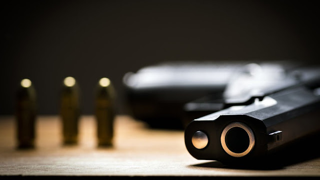 Polri Diminta Transparan Usut Brimob Penembak Kader Gerindra