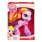 MLP Toola-Roola Twice-as-Fancy Ponies  G3.5 Pony