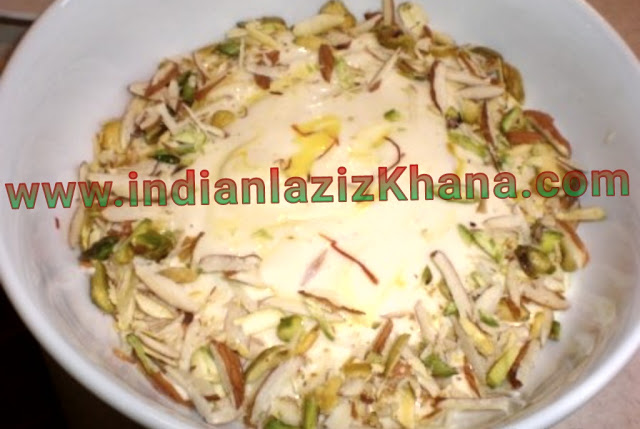 http://www.indianlazizkhana.com/2016/08/shrikhand-recipe-in-hindi.html