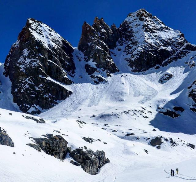 Biar Gak Kaget Kalo Ke Italia, Ini Dia 5 Destinasi Liburan Terbaik Yang Perlu Travelers Datengin