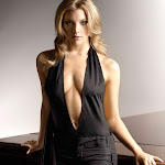 Natalie Dormer - Game Of Thrones Foto 3