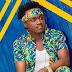 Princess Leo Ft. Bahati – Jionyeshe   Download Mp3 AUDIO