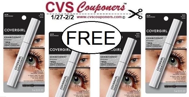 http://www.cvscouponers.com/2019/01/free-covergirl-exhibitionist-mascara-cvs.html